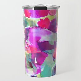 Solstice Travel Mug