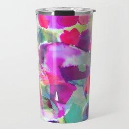 Solstice Travel Mug
