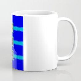 Stage Select Coffee Mug
