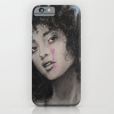 what becomes Slim Case iPhone 6s