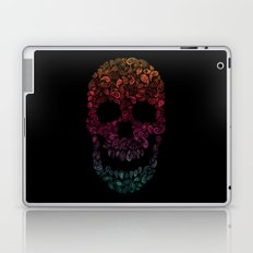 Death By Paisley Laptop & iPad Skin