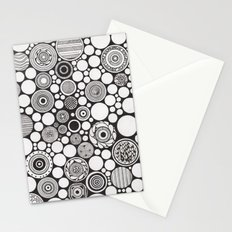 Papir iii Stationery Cards