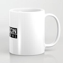 FORZA HORIZON Coffee Mug
