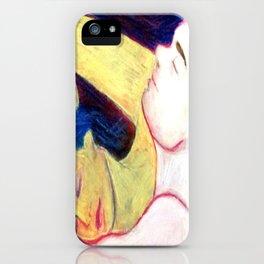 I am you iPhone Case