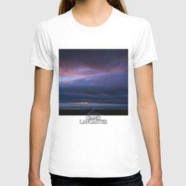 Dark Country Sunset T-shirt