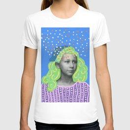 The Overthinker T-shirt