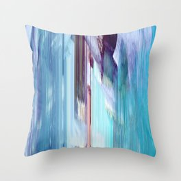 SONIC CREATIONS | Vol. 82 Throw Pillow