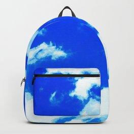 Bright Skies Backpack