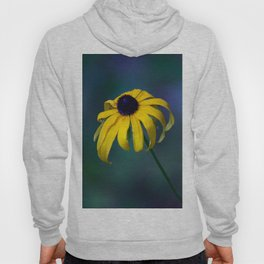 A Little Hope Hoody