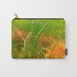 Wizards Web: Dodder Carry-All Pouch