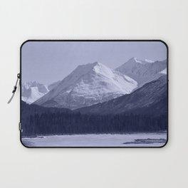 Tern Lake - Mono 1 Laptop Sleeve