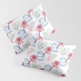 CHARLOTTE Pillow Sham