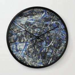 Forgotten Dream... Wall Clock