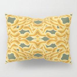 Loops Pillow Sham