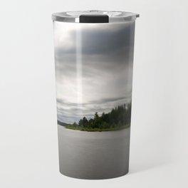 Gabbro Lake 1 Travel Mug