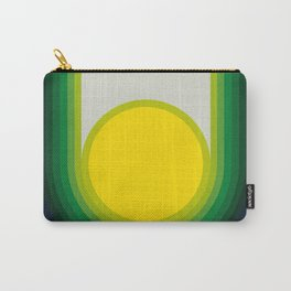Halo Sun Carry-All Pouch