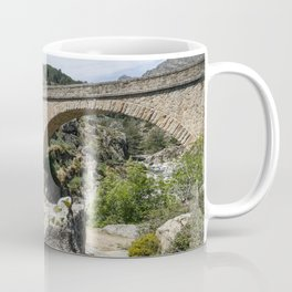 Viaducts Coffee Mug