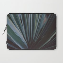 Soothing Succulent Laptop Sleeve