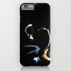 People & light iPhone 6s Slim Case