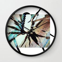 V2R36 Wall Clock