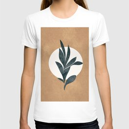 Little Moonlight II T-shirt