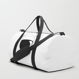 Space Cadet Duffle Bag