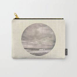 love the sea.... Carry-All Pouch