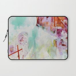 All That Changes... Laptop Sleeve