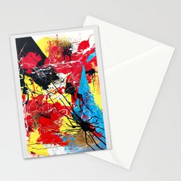 Heartthrob Stationery Cards