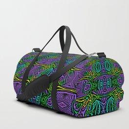 Colorandblack serie 140 Duffle Bag