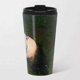 Unterwasser 1 Travel Mug