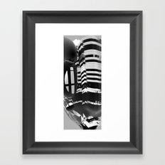 klitsch Framed Art Print