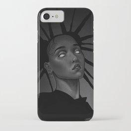 FKA twigs x Storm iPhone Case