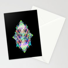 Diamant Stationery Cards