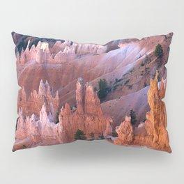 Bryce National Park Pillow Sham