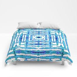 Charlotte Comforters