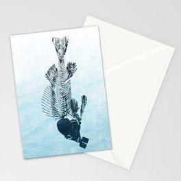 Blinky Stationery Cards