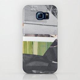 scenes iPhone Case