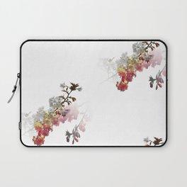 Sl Cherry Laptop Sleeve