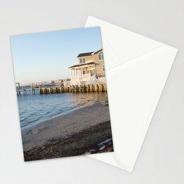 LBI Bayside Stationery Cards