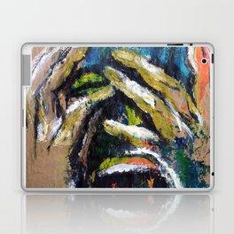 Sfortuna Laptop & iPad Skin