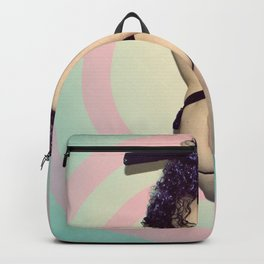 Girls got Balls Backpack