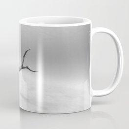 170625-9653b Coffee Mug