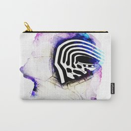 Kylo Ren Carry-All Pouch