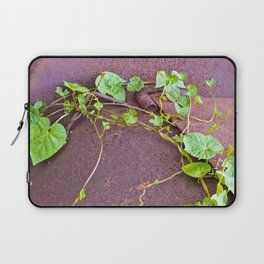 Fine Vine Laptop Sleeve