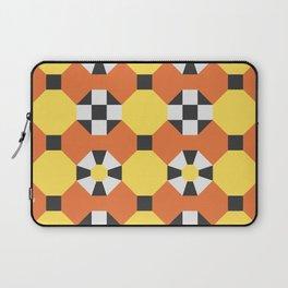 Carnaby Street 1967 Laptop Sleeve