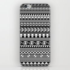 Tribality Andes iPhone & iPod Skin