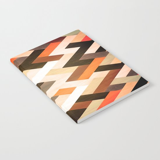 sk8 Notebook