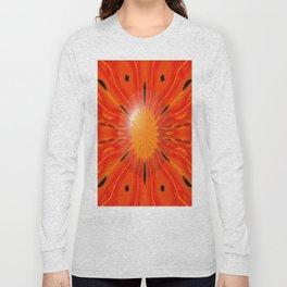 Summerfeeling Long Sleeve T-shirt
