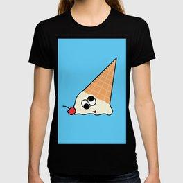 Goofy Foods - Goofy Ice Cream T-shirt